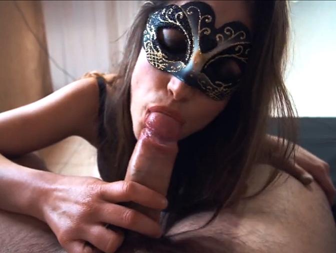 Porno Casero Online 99