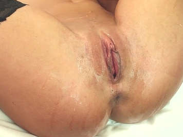 Prostitute luxury squirting