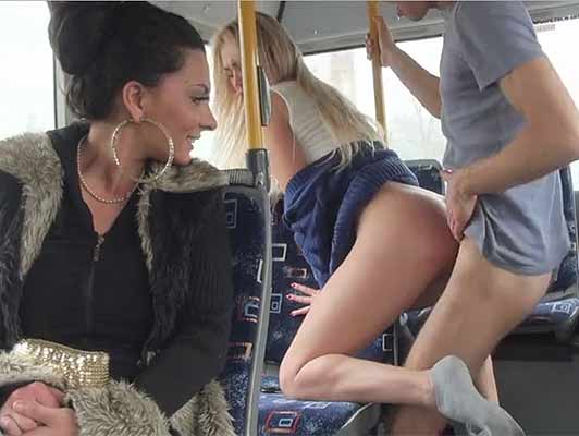 videos d putas tetonas público desnudo
