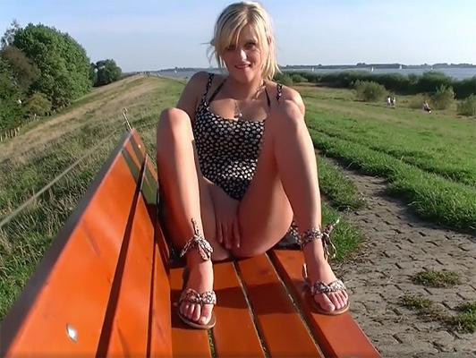 hillary scott porn video porno piu famoso