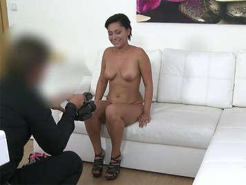 cumlouder prostituta