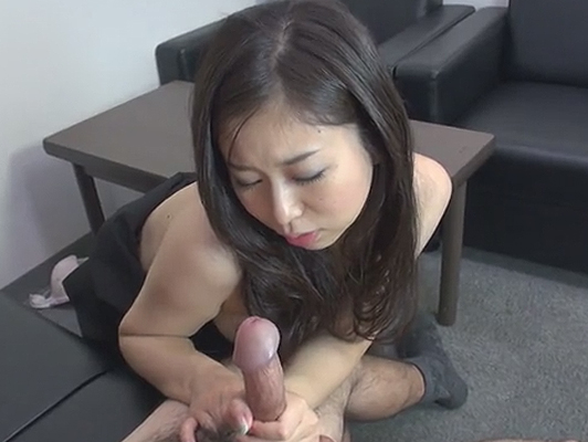 amateur sex with young japanese girl