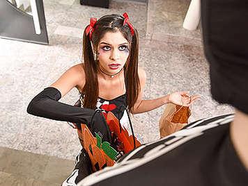 follando con prostitutas camara oculta contratar prostitutas de lujo
