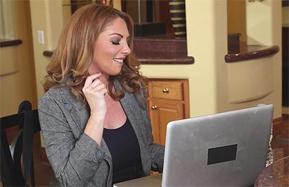 sesso maturo porno porno video segretarie