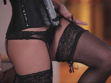 Video porno di 50 sombras di grigio