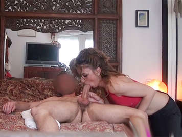 Masseur very whore records with camera hidden a sex session with a satisfied client