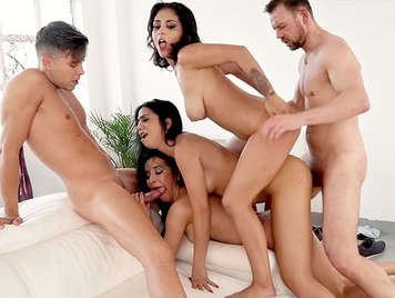 European sexual orgy sexual tour by Barcelona butt sex