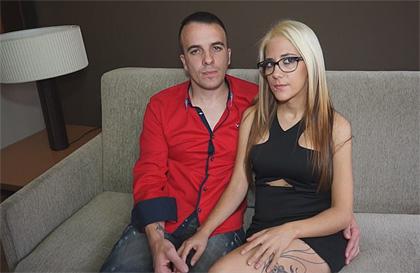 videos exnovias videos masajes porno