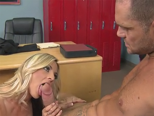 video figa porno porno solo italiano