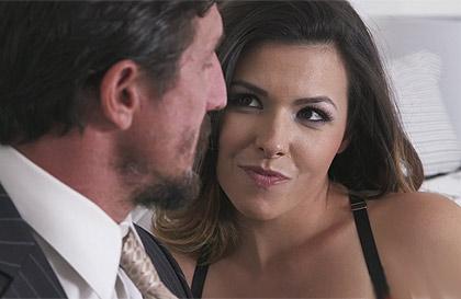 moglie scopa il marito porno lesbihe