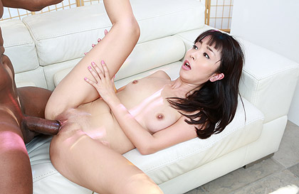 maduros  follando videos porno japones