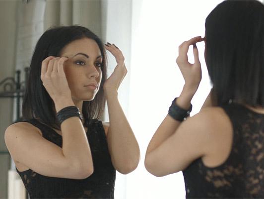 prostitutas navia videos porno de prostitutas de lujo