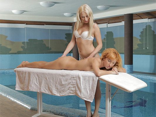 famosas haciendo porno videos porno masajes