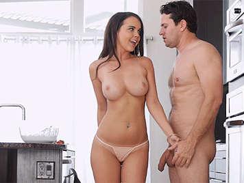 videos pornos anales tetas naturales perfectas