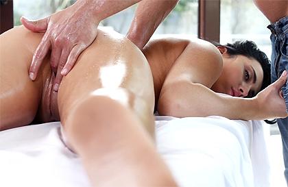 massaggi video sex film porno gaj