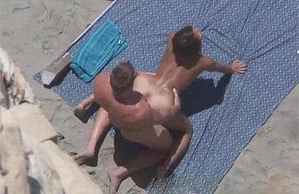 videos de parejas haciendo el amor vídeos maduras