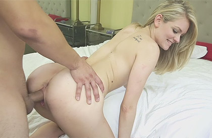 coño peludo sexo rubias