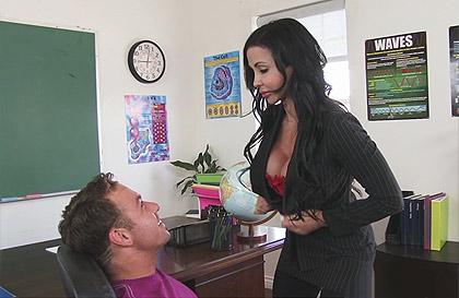 porno principianti porno italiani gradis