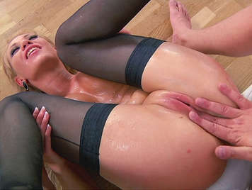 Lindsey Olsen is a machine fuck wildly and does not stop until it squirts fuck fucking a cock that fills the mouth with a good cumshot of fresh and thick sperm