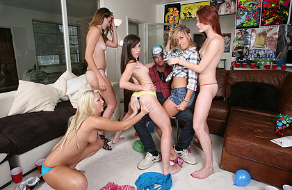 Chicas universitarias Horney folladas xxx