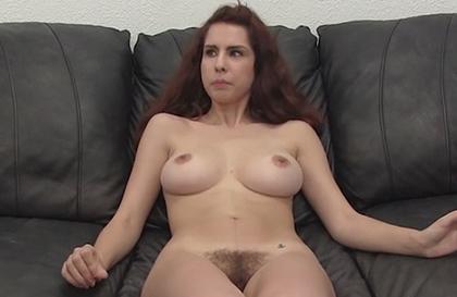 videos porno casting porno barbosa