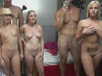 Night out with many sex in the room campus