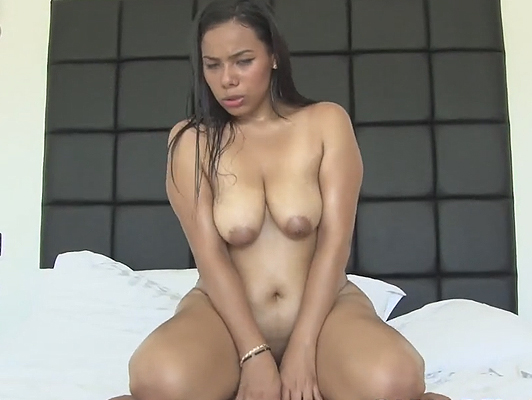 Video Porno Colombiana 115