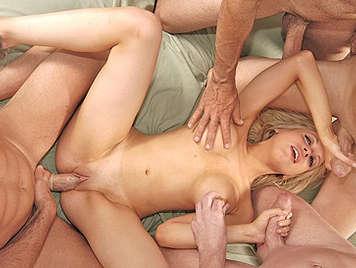 xhamster anale giovane ragazza pelosa porno