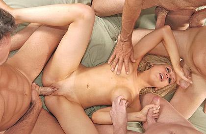 videos sexo anal sexo grupo