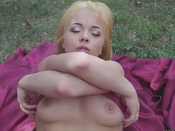 amateur porn video of couple fucking in outdoor