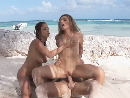 putas calientes nudistas follando