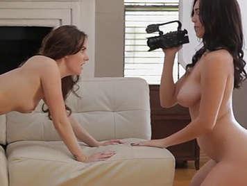 ragazze casting per porno bollente HD video porno gratis