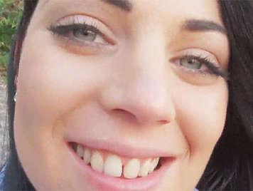 video porno con una ragazza bruna amatoriale occhi