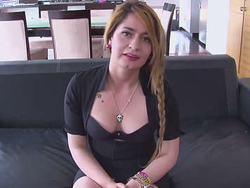 Colombian Homemade Sex Videos 109
