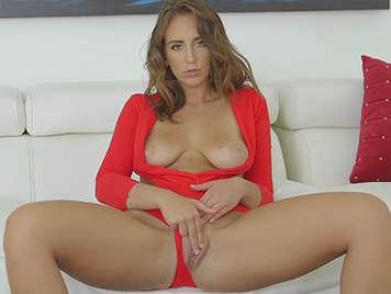 sexy naked hillbillies women