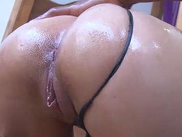 sexo con una colombiana flaquita