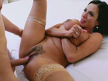 putas peruanas maduras gay sexy
