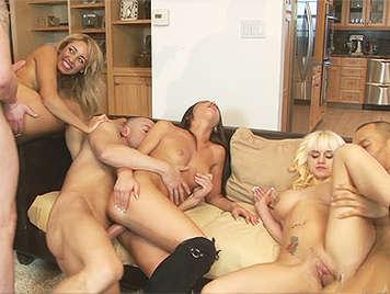 Top Milf porno film