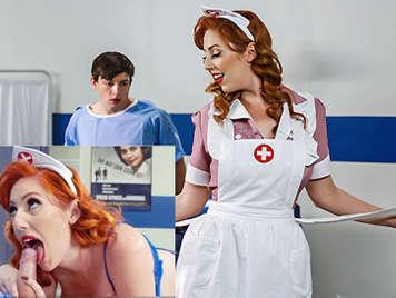 Pompino infermieri