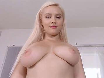 mamma avendo sesso con il suo figlia porno
