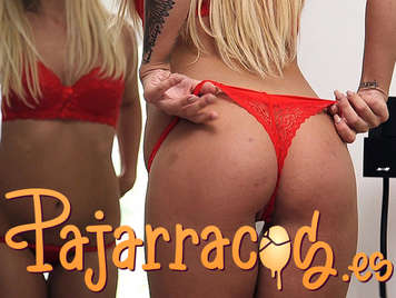 videos porno de pajarracos.es