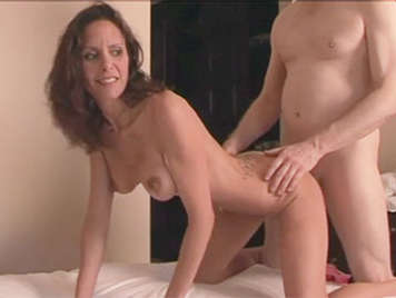 busty mature homemade porn - Produced by OURHOMEMADEPORNO