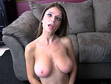 sara canning porn hub