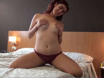 Amateur hausgemachte Porno, Mädchen ficken im Praktikum aufgenommen Sex mit versteckter Kamera