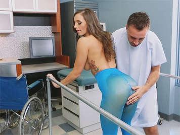 Sexualtherapie Rehabilitation