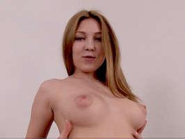 video porno Russe