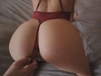 video di sesso anale estrema con la mia culazo chic