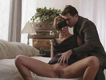 di lusso sensuale puttana suocera viene investito tra