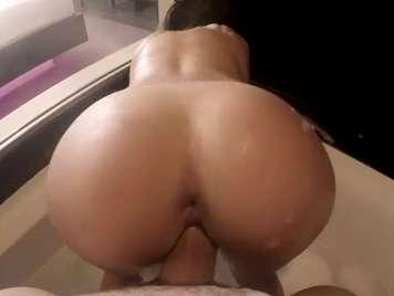 paio Pornhub a casa videoporno