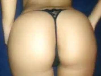 Venezuela con una ricca asino vuole sesso brutale